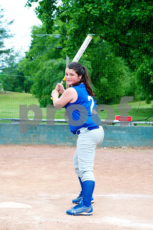 Pegram Park River Springs Dental Softball Team Pics