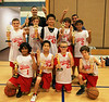 "Spring 2012 - Grade 5-6 ""B"" Division - Swaggers!"