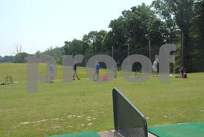 LQ Golf Outing 2013