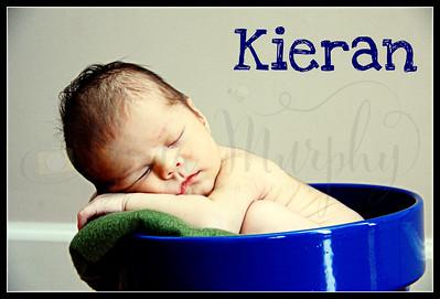 Littleton Newborn