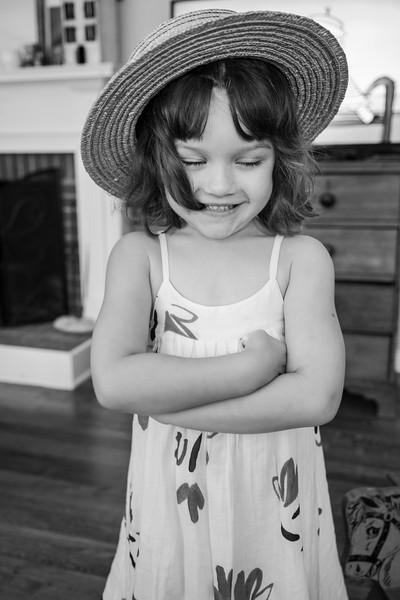 KatherineHershey photos