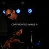 Chavar Dontae, Frankie's InnerCity, Toledo, Ohio, February 14, 2009