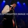 Extra! Extra!, Frankie's Innercity, Toledo, Ohio, 1/10/09