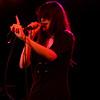 IO Echo, The Roxy, Hollywood, California, February 26, 2009