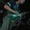 Resonant Soul, Frankie's InnerCity, Toledo, Ohio, May 15, 2010