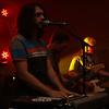 Resonant Soul Reunion, @ The Blarney Bullpen, Toledo, Ohio, 9/21/2013