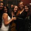The women behind Resonant Soul<br /> Resonant Soul Reunion, @ The Blarney Bullpen, Toledo, Ohio, 9/21/2013