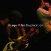 We Are the Fury, Frankie's Innercity, Toledo, Ohio, 12/27/09