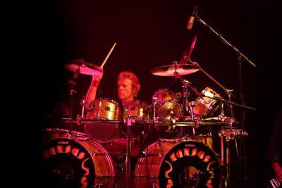 Kansas at the Westhampton Beach Performing Arts Center, 07 May 2011.