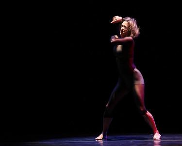 BodyVox at the Westhampton Beach Performing Arts Center, 31 July 2010.