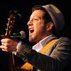 Acoustic festival,Matt Cardle