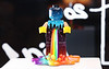 LEGO Originals global launch