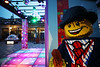 LEGO - A Really Cool World