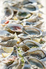 Jersey Oyster Flight