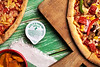 Domino's - Vegan Pizza - Nationwide Rollout
