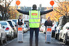 easyJet trolley service home delivery