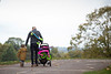 Trunki Launches Balance Bikes and Scooters