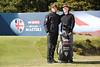 Golf - Jenahura launches the Jenahura Tour Academy