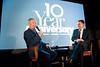 12/11/19 - CBS UK Channels - 10th Anniversary