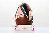 Godiva debuts limited edition Easter eggs