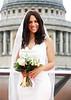 EasyJet Wedding