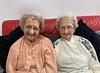 Asda - Tipton Twins Timeless Tips