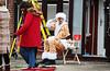 Walkers LadBaby Christmas Advert