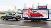 Auto Trader snap-to-win competition