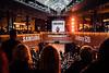 Lewis Capaldi surprise concert