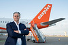 easyJet flies first plane from UK for 76 days