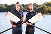 eve sleep -Official Sleep Partner British Rowing