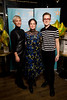 Launch party to celebrate the publication of 'Some Kind of Wonderful' by Giovanna Fletcher