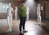 Samsung Spotlight - Paul Mescal