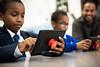 Vodafone schools.connected programme
