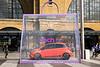 cinch.co.uk – Car in a Giant Bag