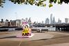 Burger King - Meltdown - Nationwide Toy Amnesty