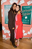 Giovanna Fletcher - Letters on Motherhood launch