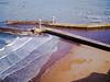 EDF Energy - Giant Carbon Footprints