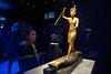 TUTANKHAMUN: Treasures of the Golden Pharaoh