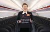 easyJet - Flightsize Lessons