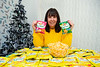 Walkers - Quavers superfan