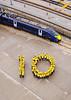 Southeastern Celebrates 10 Years of Highspeed