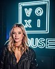 VOXI x Phones Launch Event - London - 24th October