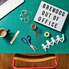 Brewdog - Out of Office Campaign