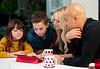 Vodafone Digital Parenting - Emma Bunton