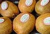 Asda - Eat the Kiwis for Breakfast