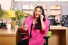 Scarlett Moffatt - National Snaccident Hotline