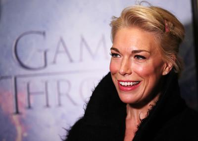 27/11/17 - Game of Thrones Marathon Screening