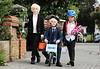 Boris Johnson named ghastliest figure of 21st