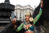 Samsung X Notting Hill Carnival 2020